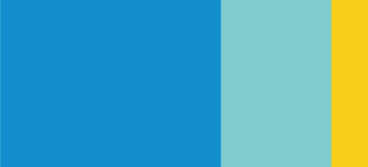 60-30-10-rule-color-design.jpg