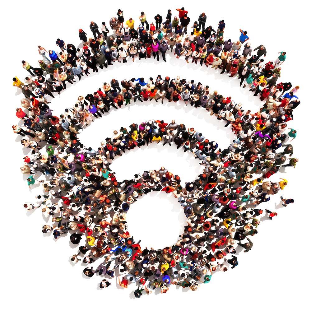Branding-for-Social-Media