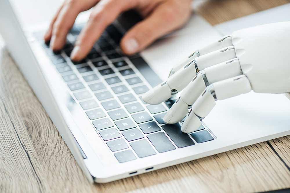 Conversational-Marketing-bots-1