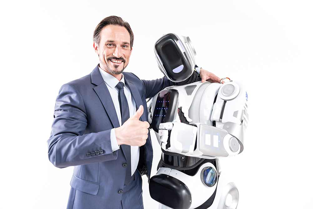 Conversational-Marketing-bots-2
