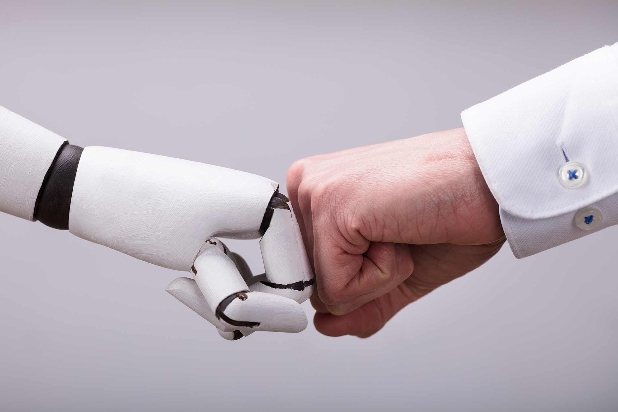 Conversational-Marketing-bots
