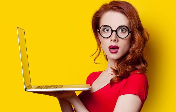 7 Tasty Tips for 2018 Facebook Video Marketing