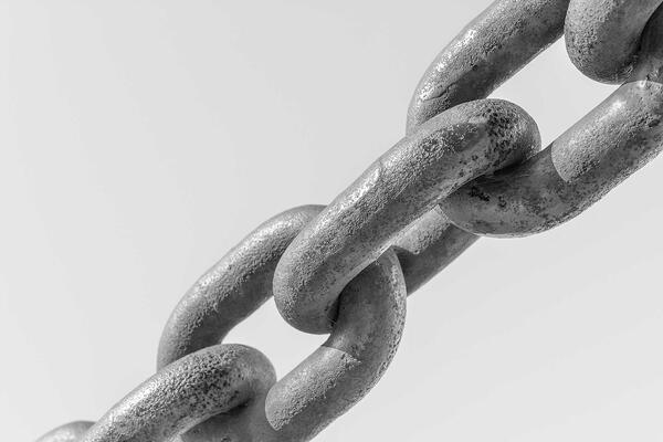 12 Link Building Strategies for a Year's Worth of Tactical Testing