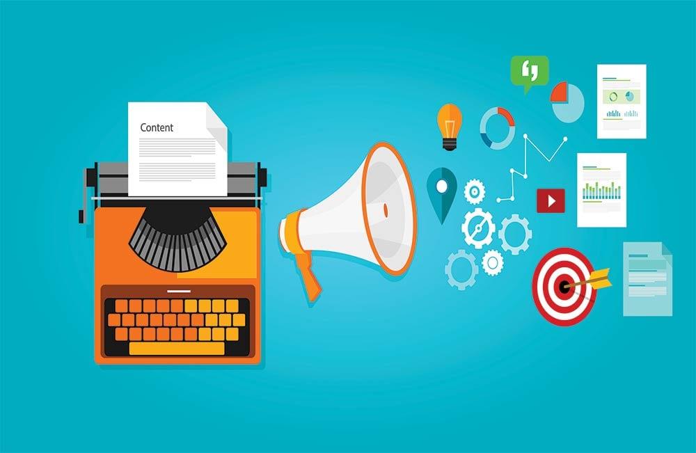 Marketing-Strategies