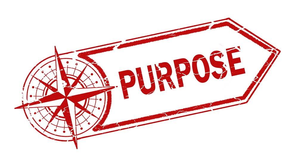 Purpose-of-personas