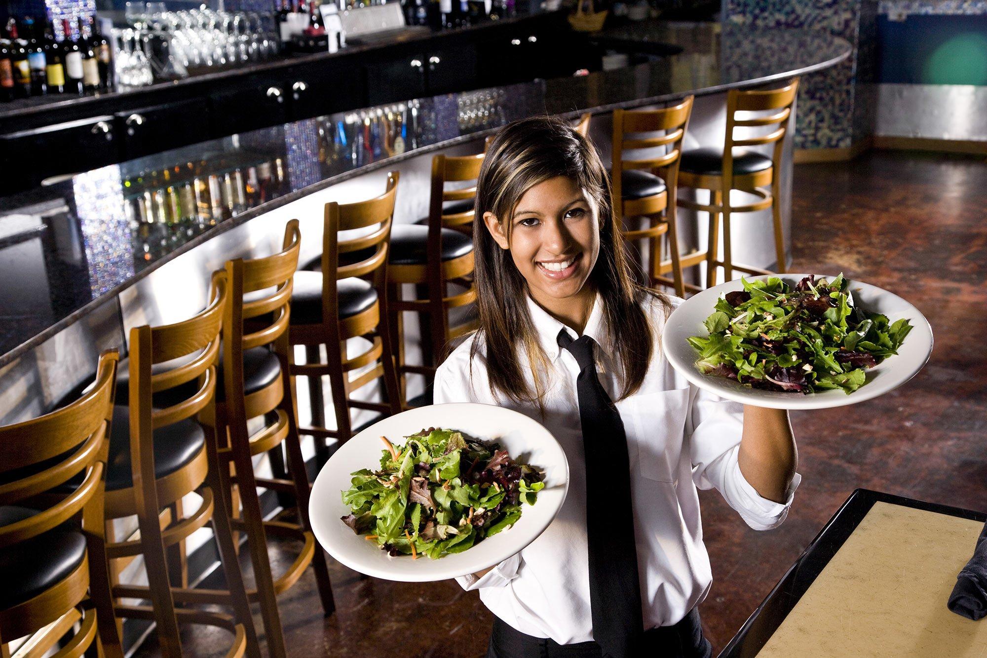 Restaurant-Marketing-Tips.jpg