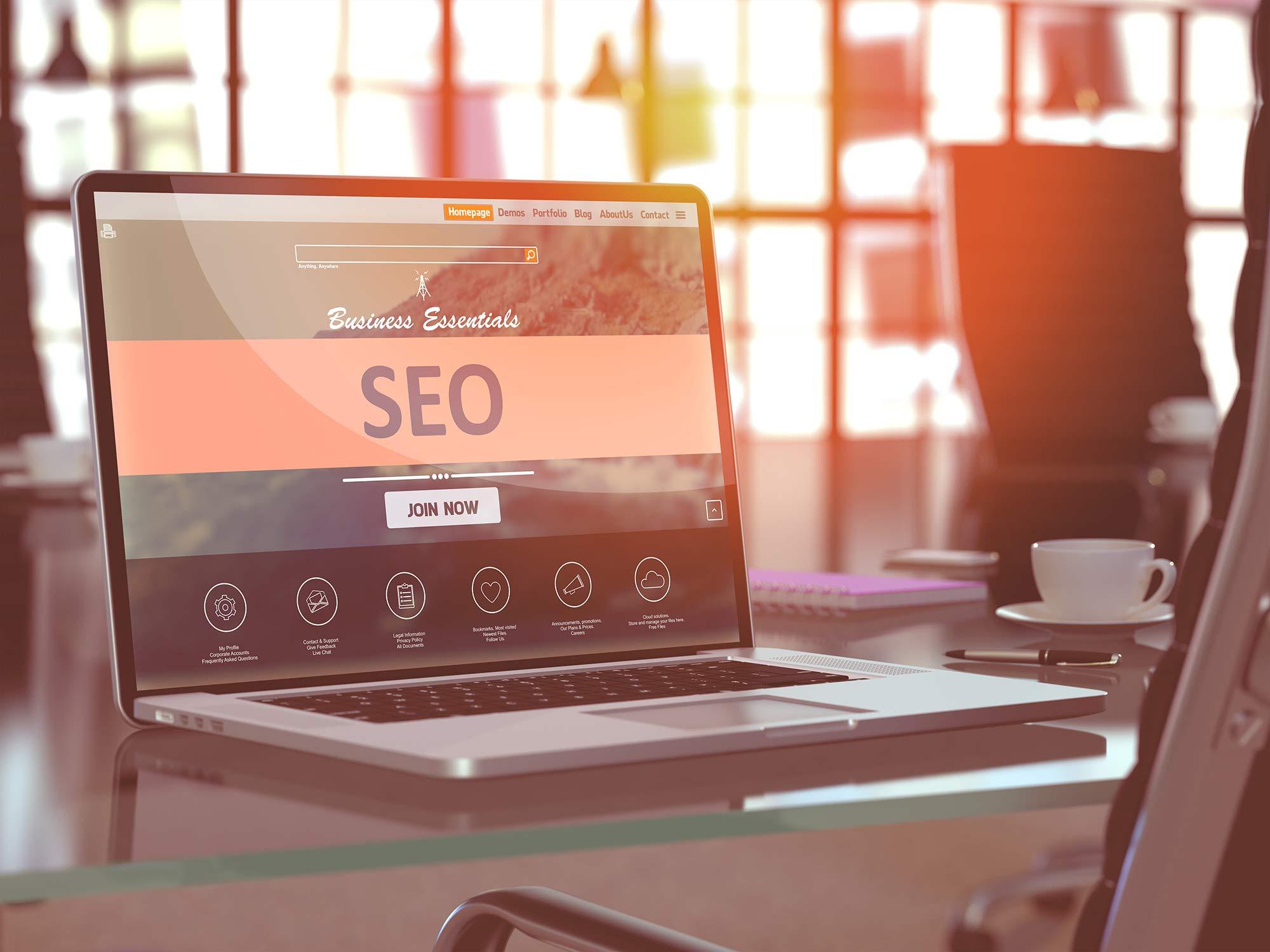SEO-Sevices-Agency