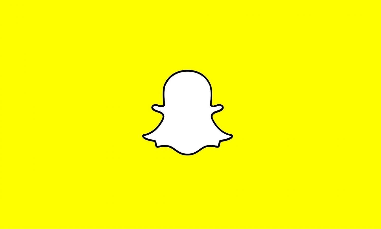 Snapchat and amazon partnership commerce