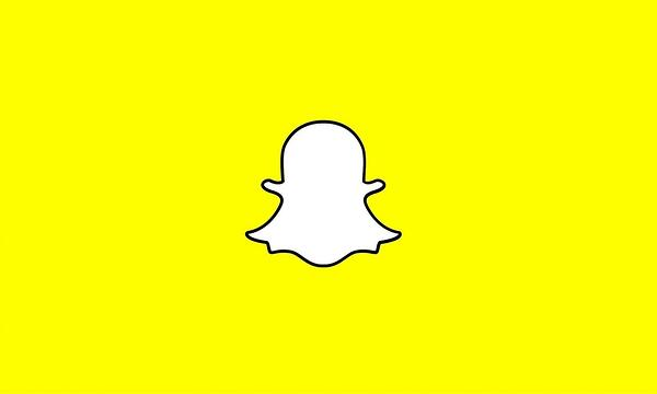 The Commerce World is Evolving: Snapchat's New Partnership with Amazon
