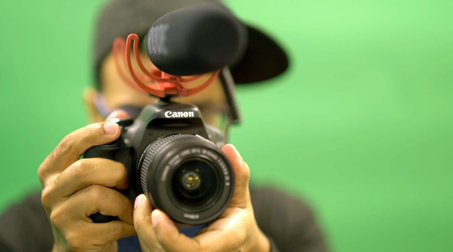 Video-Marketing-Agency