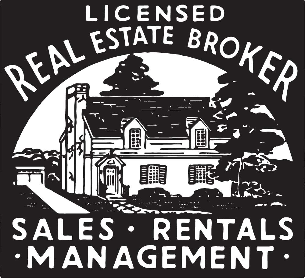 Video-Marketing-for-Real-Estate-Agents-4