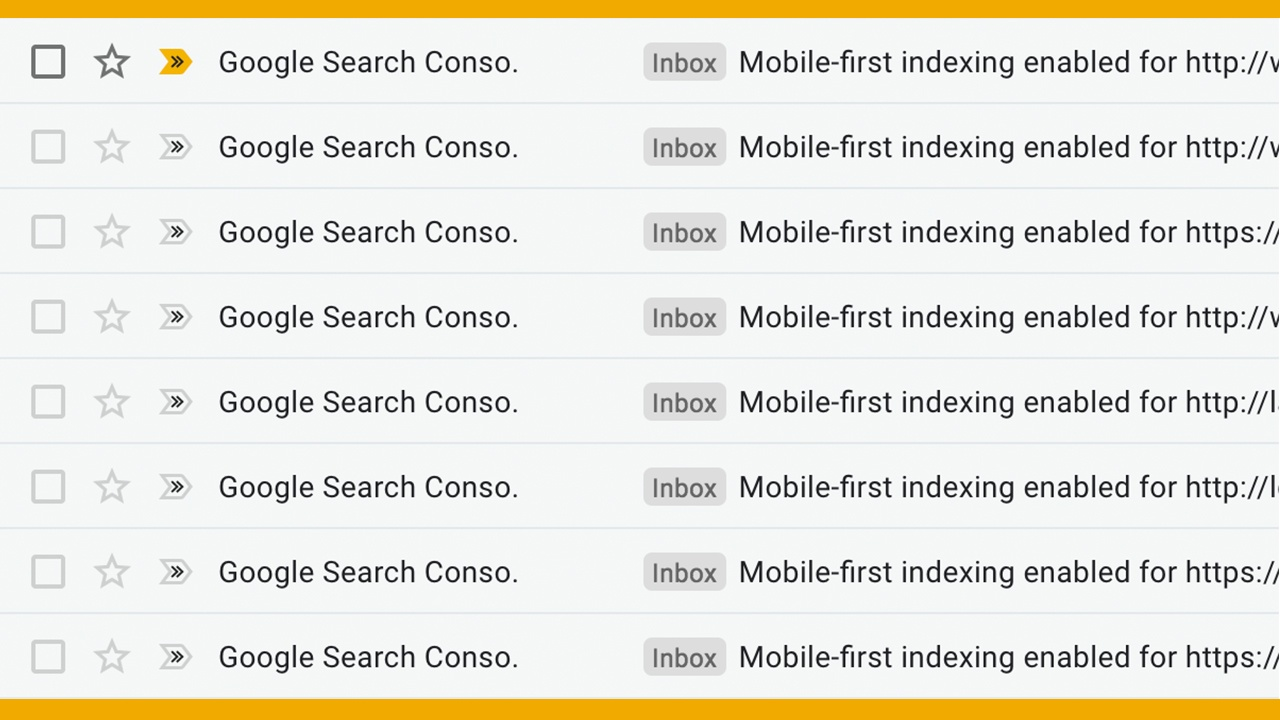 What-Googles-Mobile-First-Indexing-Update-Means-for-Your-SEO-Strategy