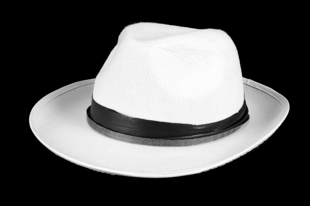 White_Hat_SEO.jpg