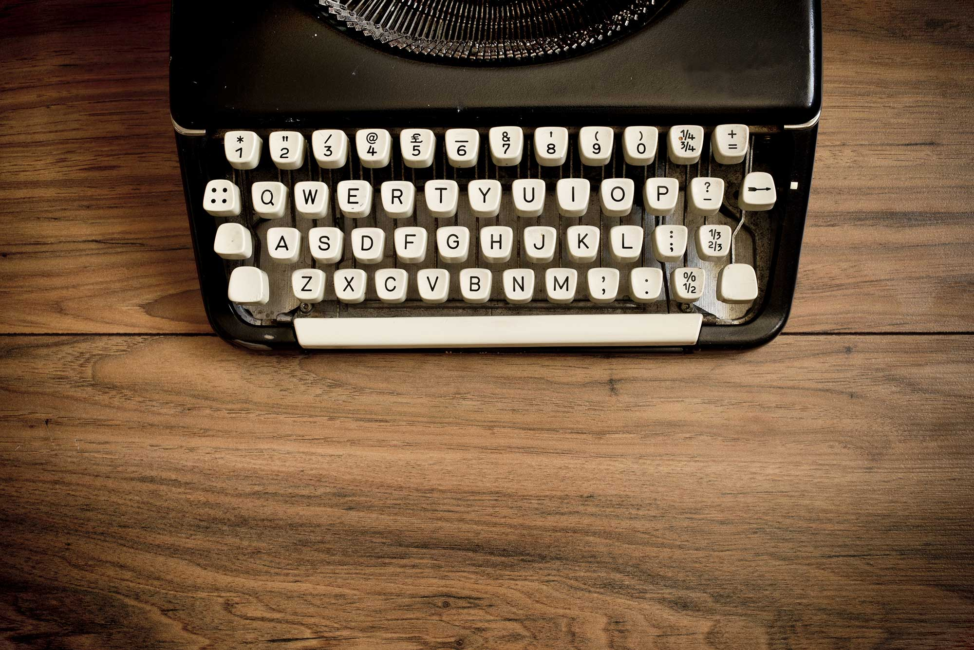 Writing-Video-Scripts