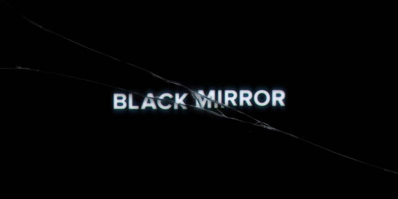 black-mirror-netflix-typography