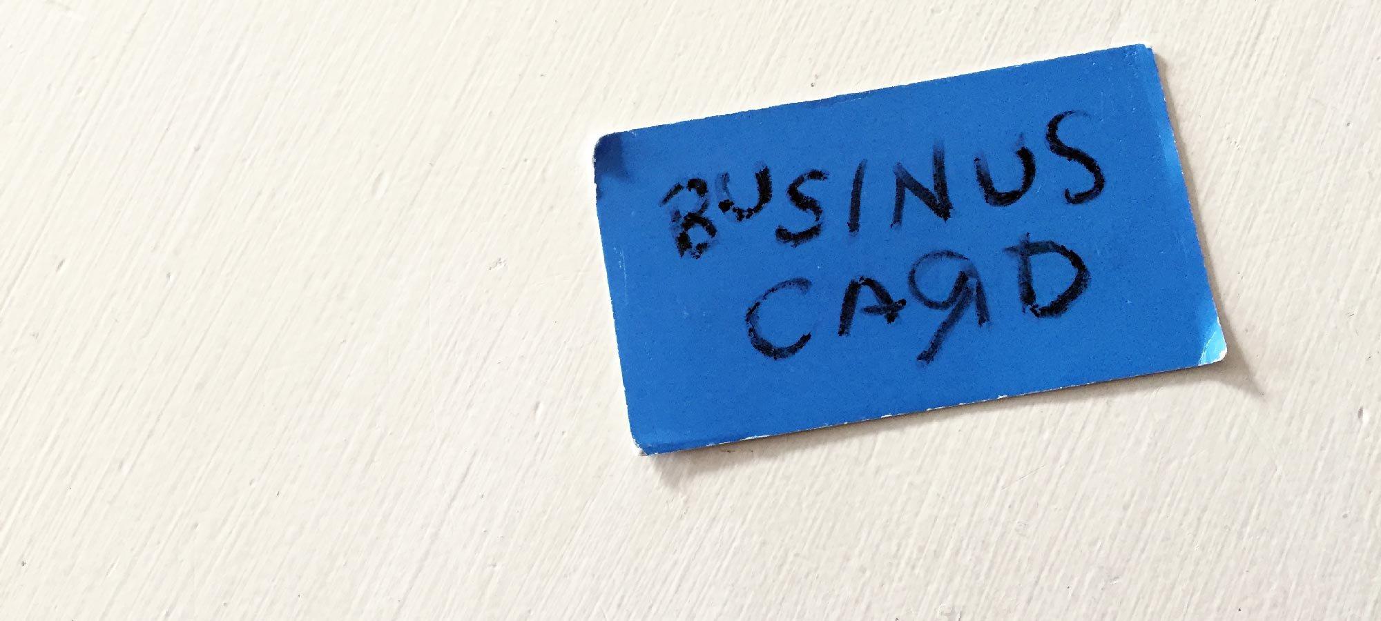 business-card-design-tips-hero