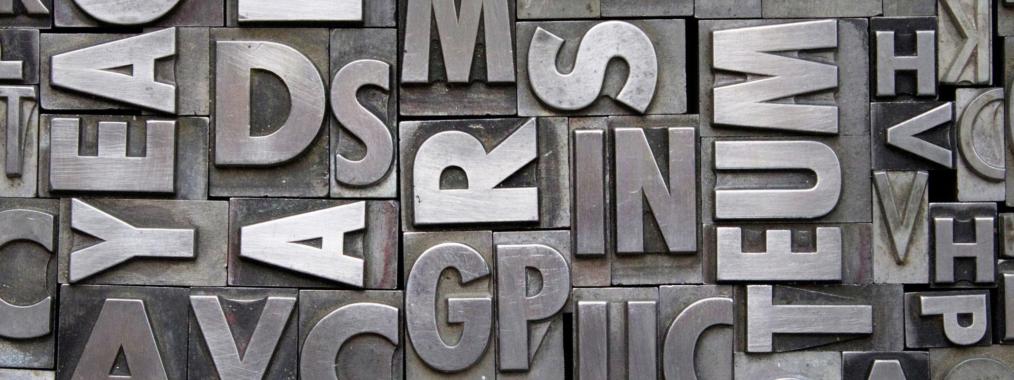 choosing-font-for-logo-design-cover