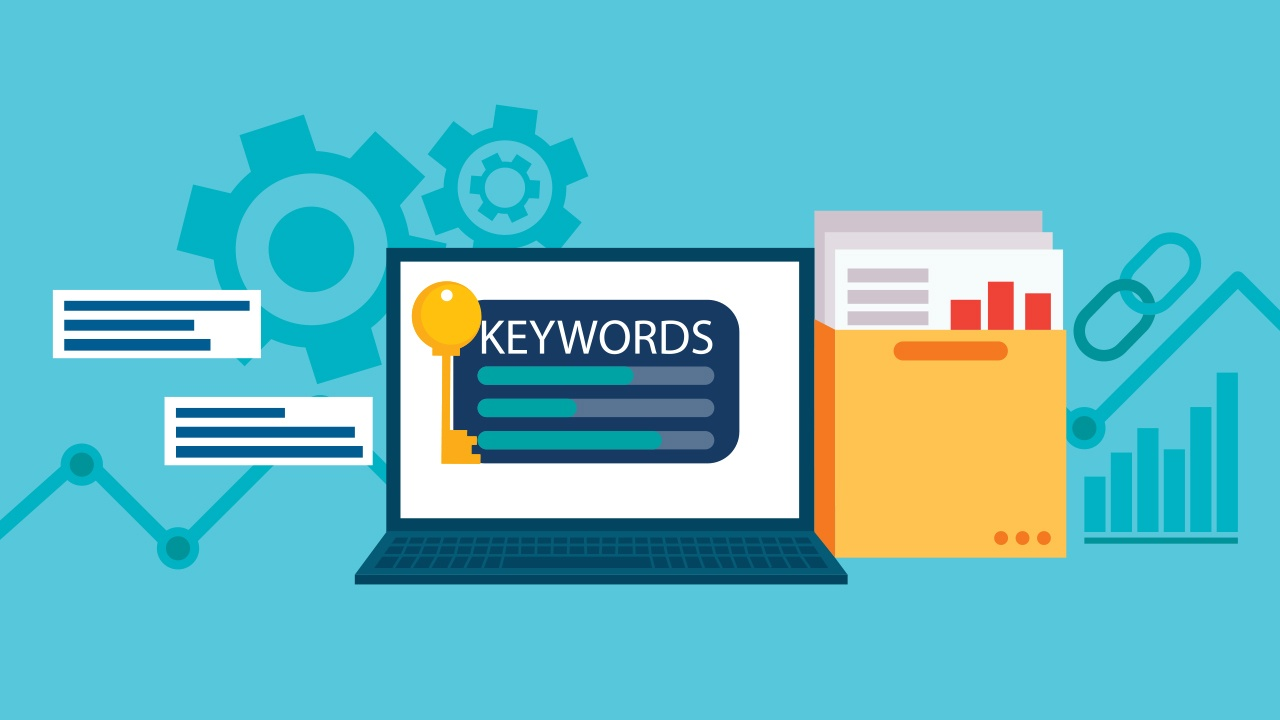 control-your-local-rankings-on-site-seo-keyword-optimization