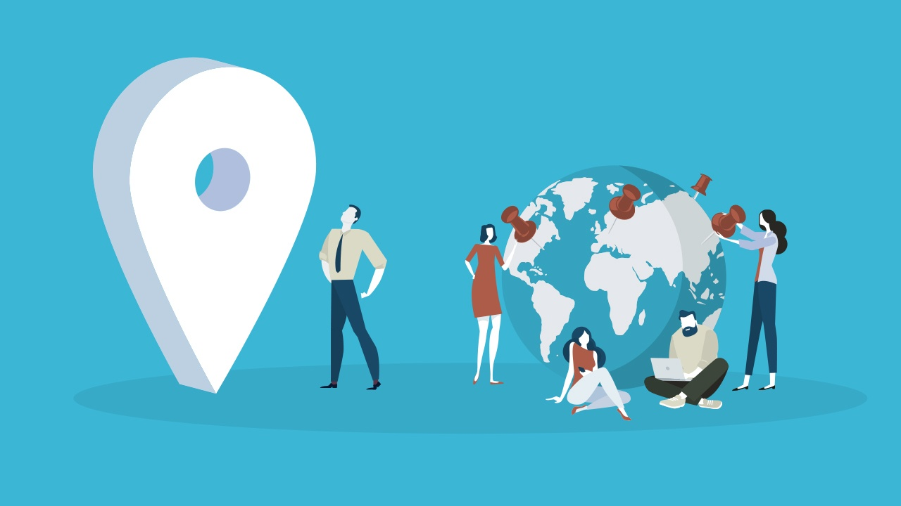 control-your-local-rankings-on-site-seo-location-pages