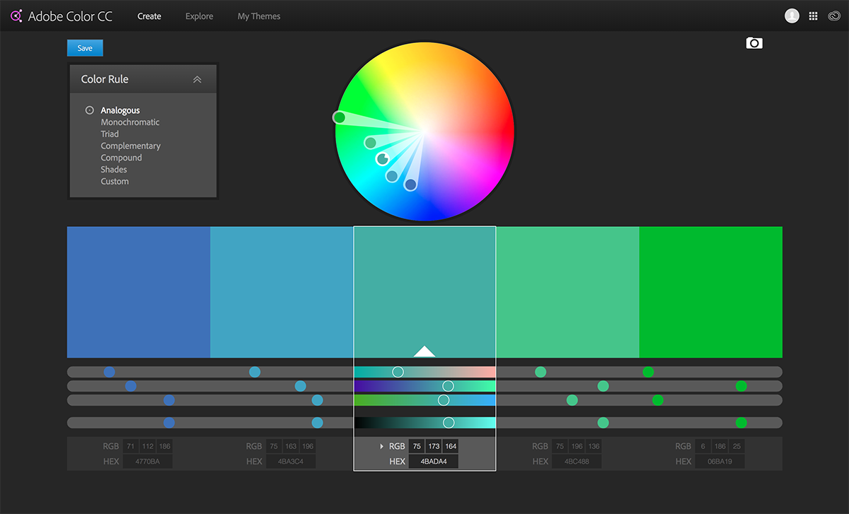 free-color-palette-generator.png