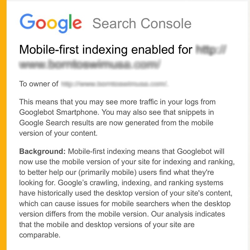 google-mobile-first-indexing-algorithm-change