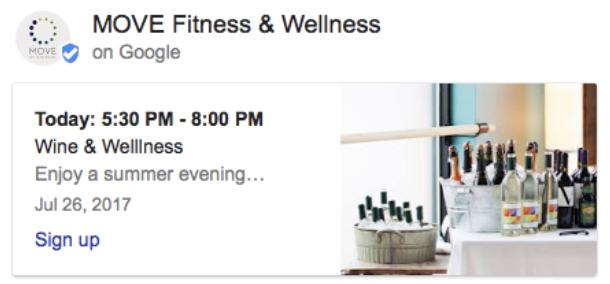 google-post-example