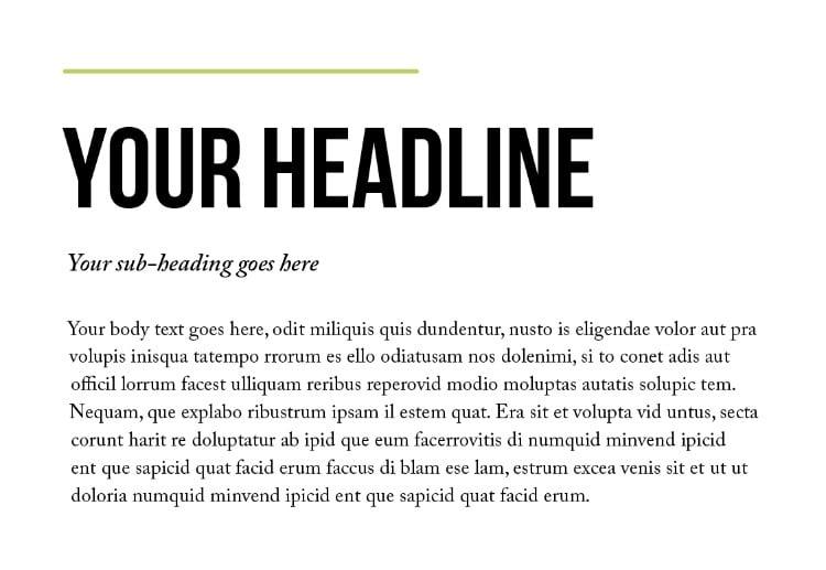headline-body-fonts-typography-how-to