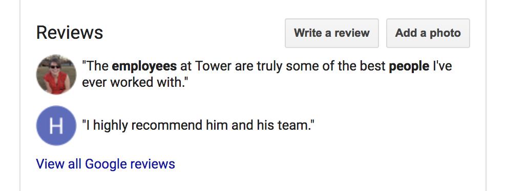 knowledge-graph-google-plus-reviews