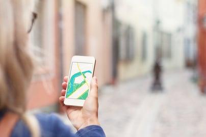 negative-reviews-travel-apps-yelp-customer-feedback