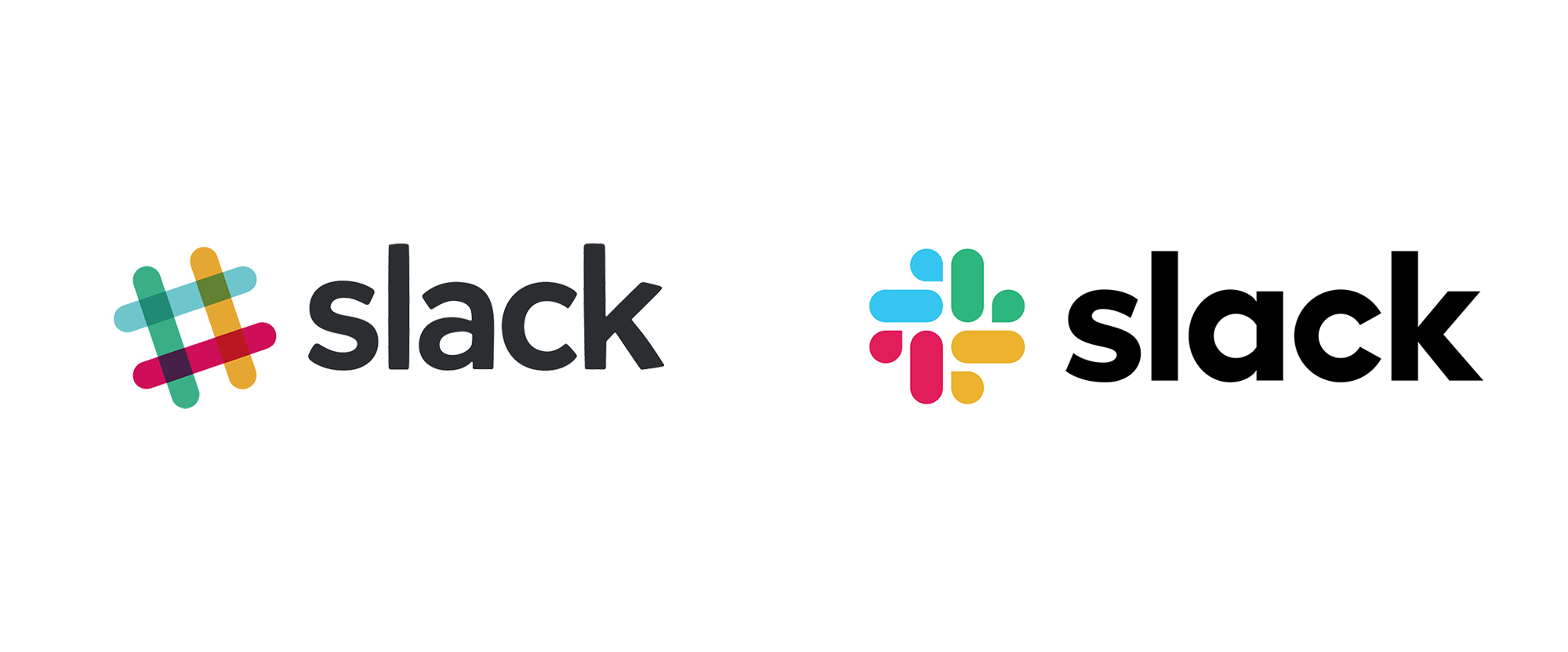 new_slack_logo_before_after