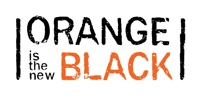 orange-is-the-new-black-netflix-typography