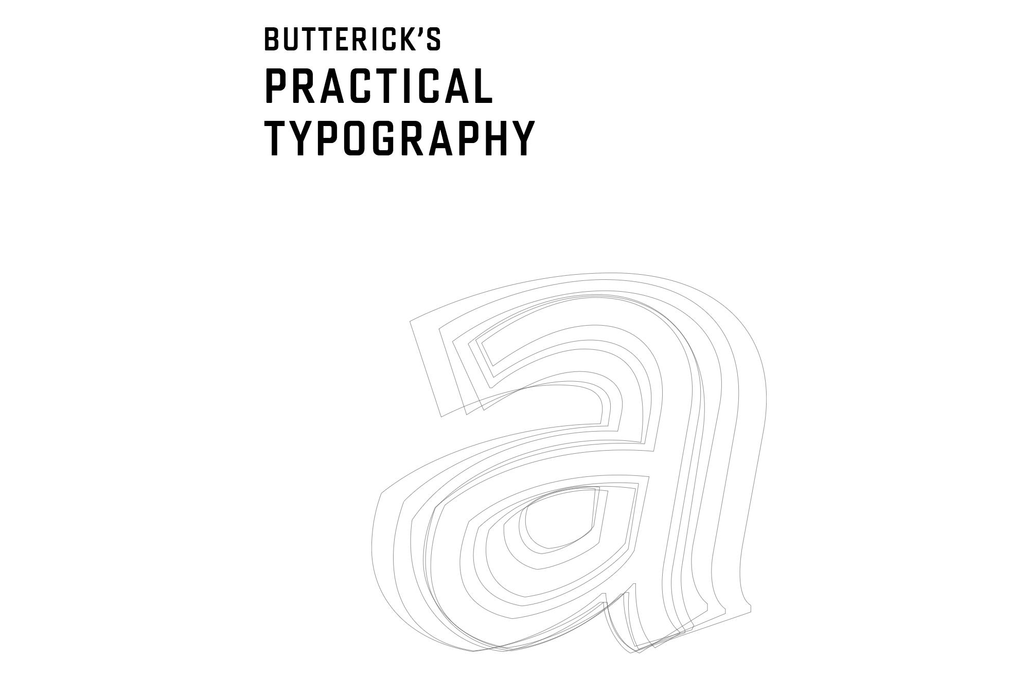 practical-typography-buttericks