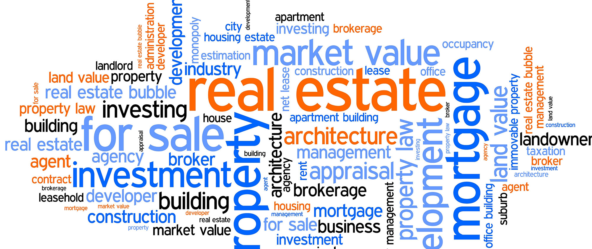 Driving Local Real Estate Leads With The Right Keywords