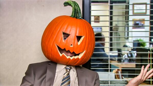 15 Inbound Marketing Halloween Costumes that Will Delight All Your Coworkers