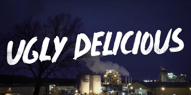 ugly-delicious-netflix-typography