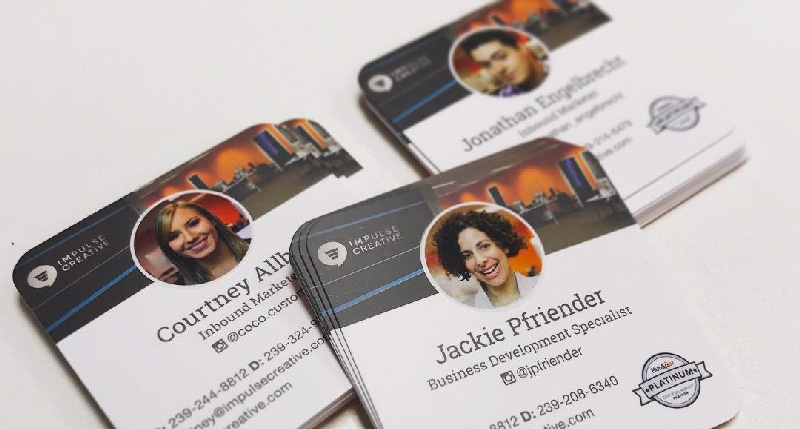 use-photography-on-your-business-card-design
