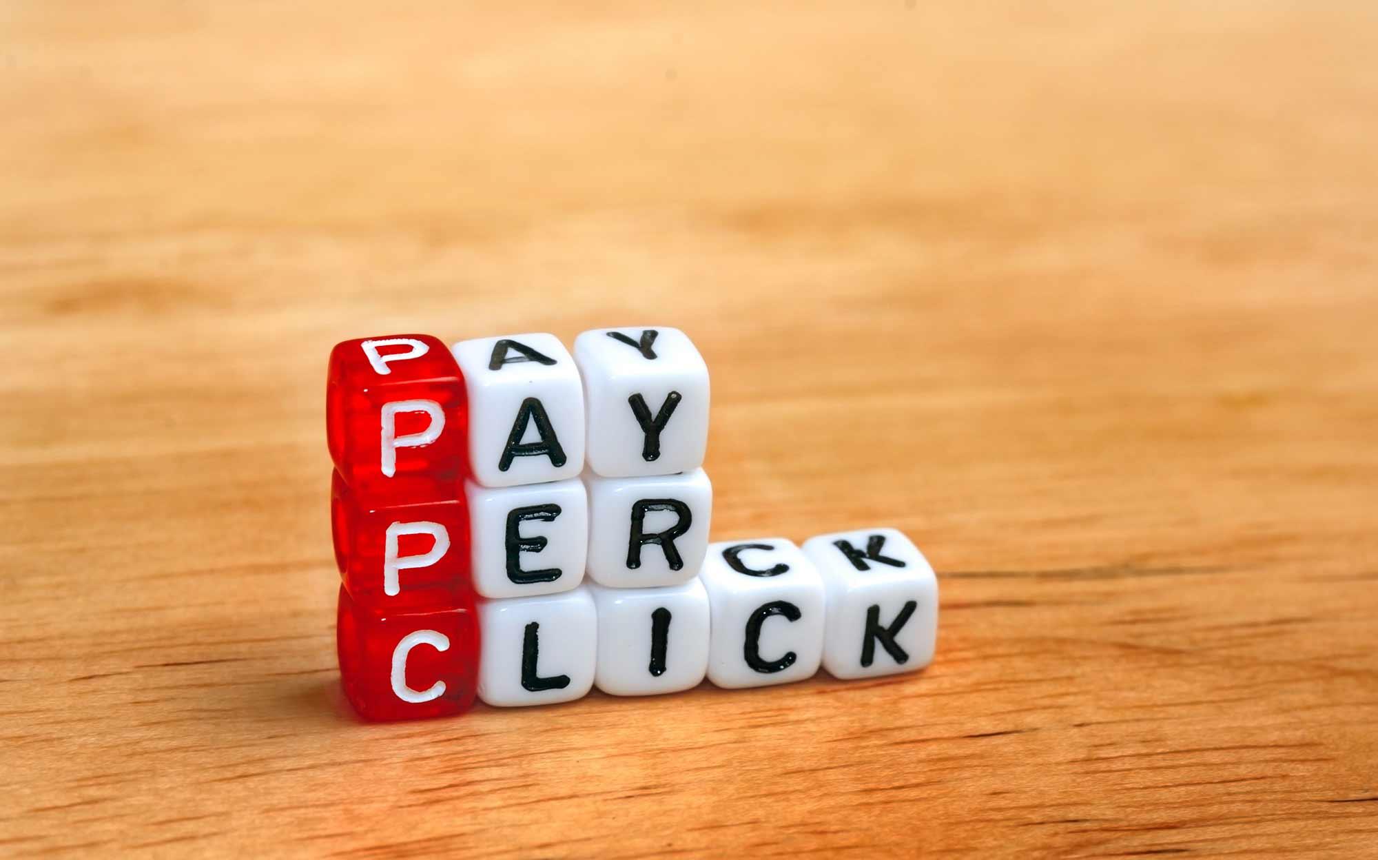 Pay-Per-Click-Marketing-Agency