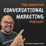 Conversational Marketing Art
