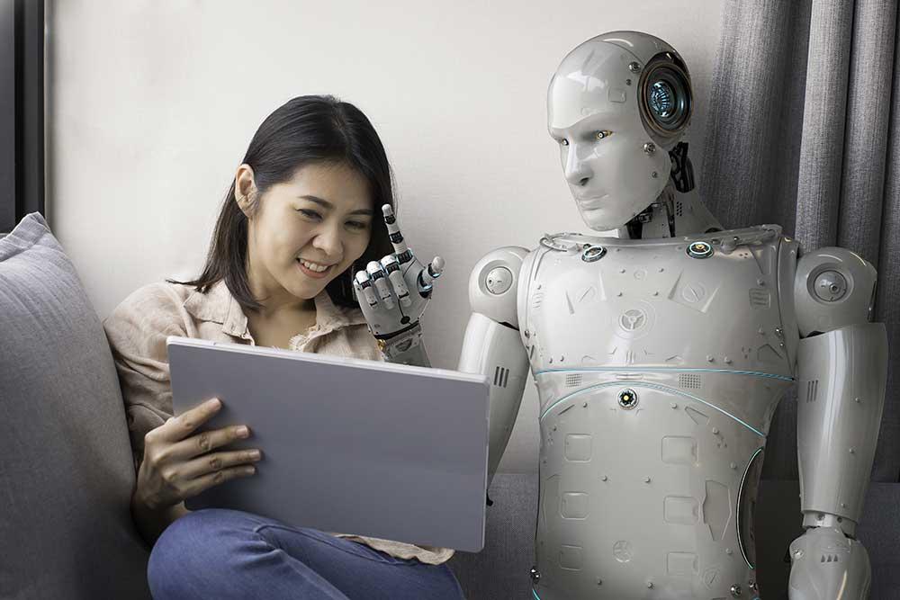 Conversational-Marketing-Messenger-Bot-1