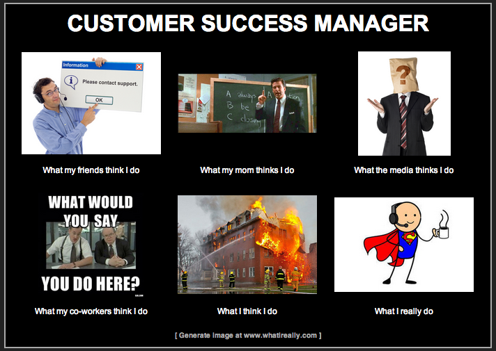 Customer-Success-Manager-Meme
