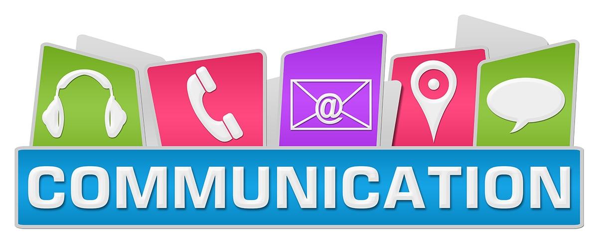 Customer_Service_Communication