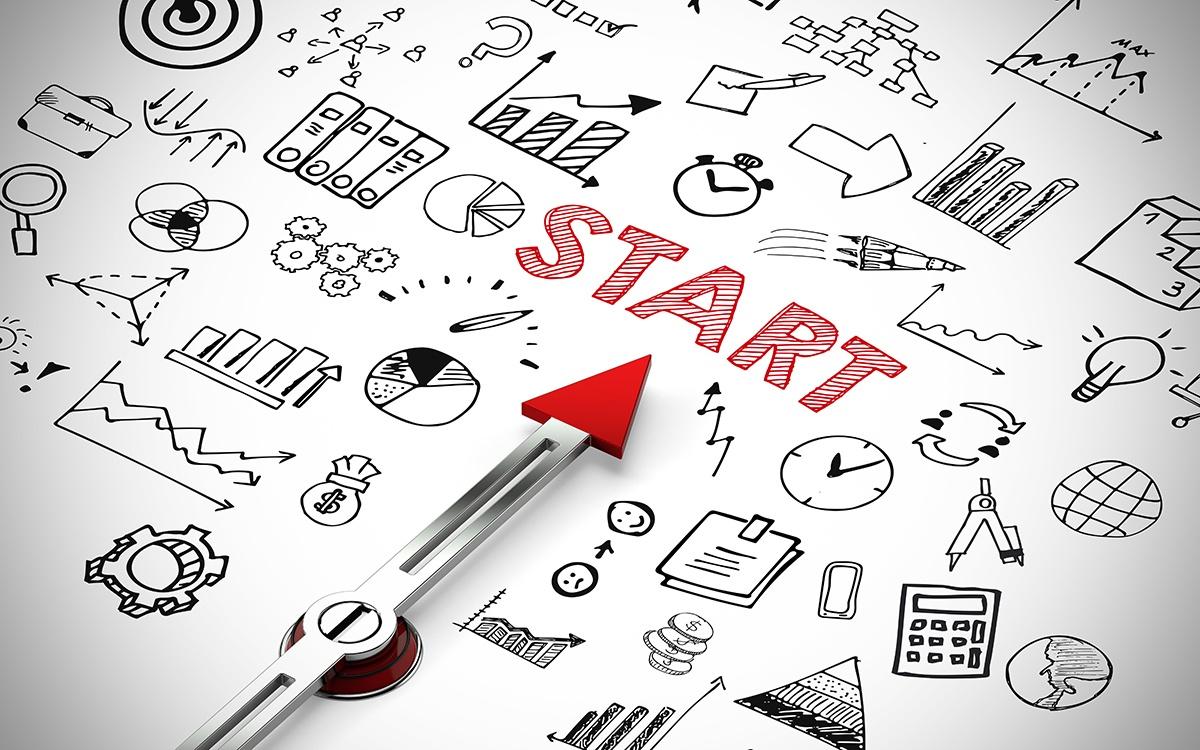 Customer_service_start