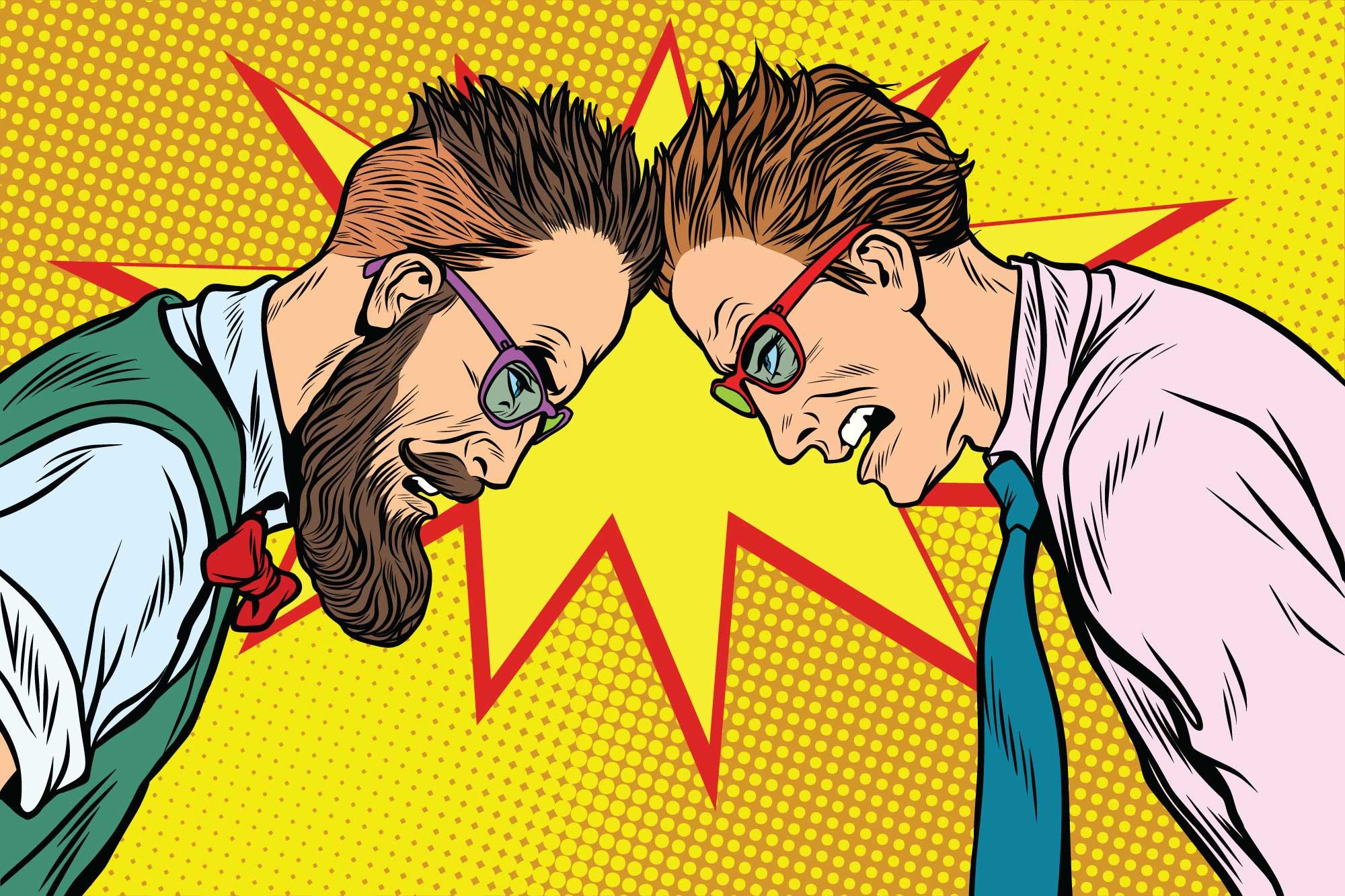 Digital-Marketing-and-Social-2000px