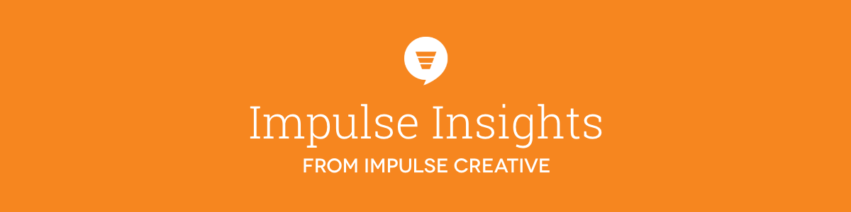 Impulse Insights