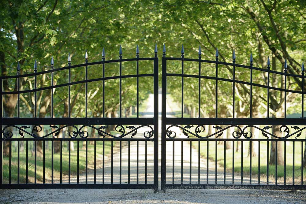 Gated-content-offers