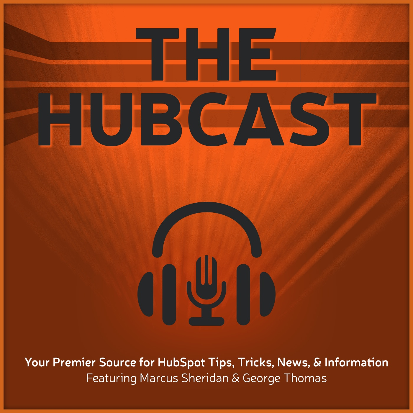 HubCast-2