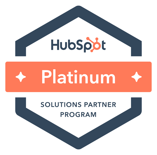 HubSpot-platinum-partner-Impulse-Creative