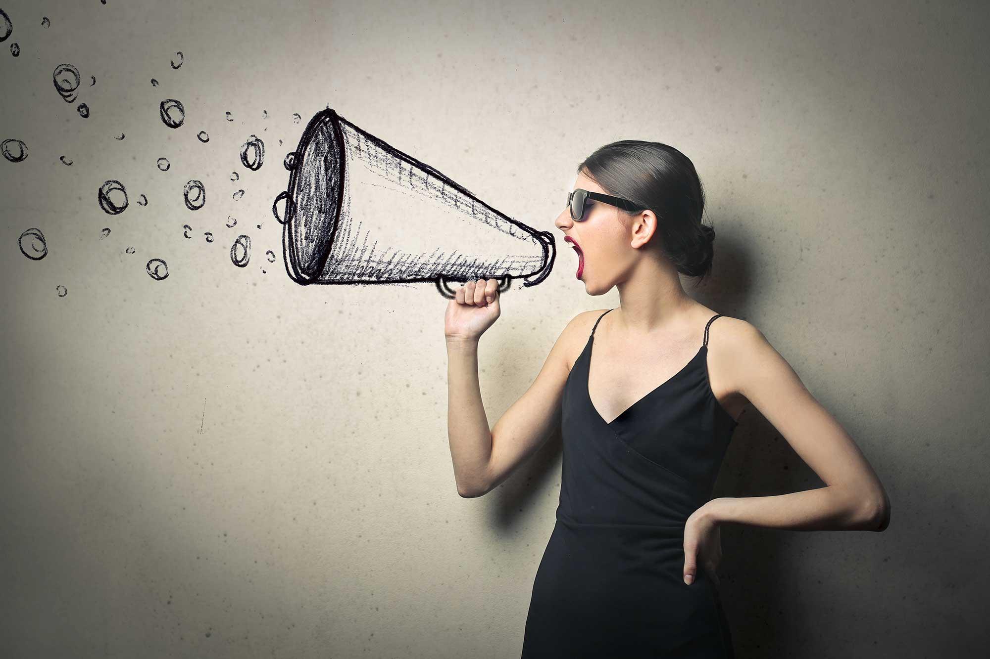 Ideal-Buyer-Profiles-Buyer-Personas.jpg