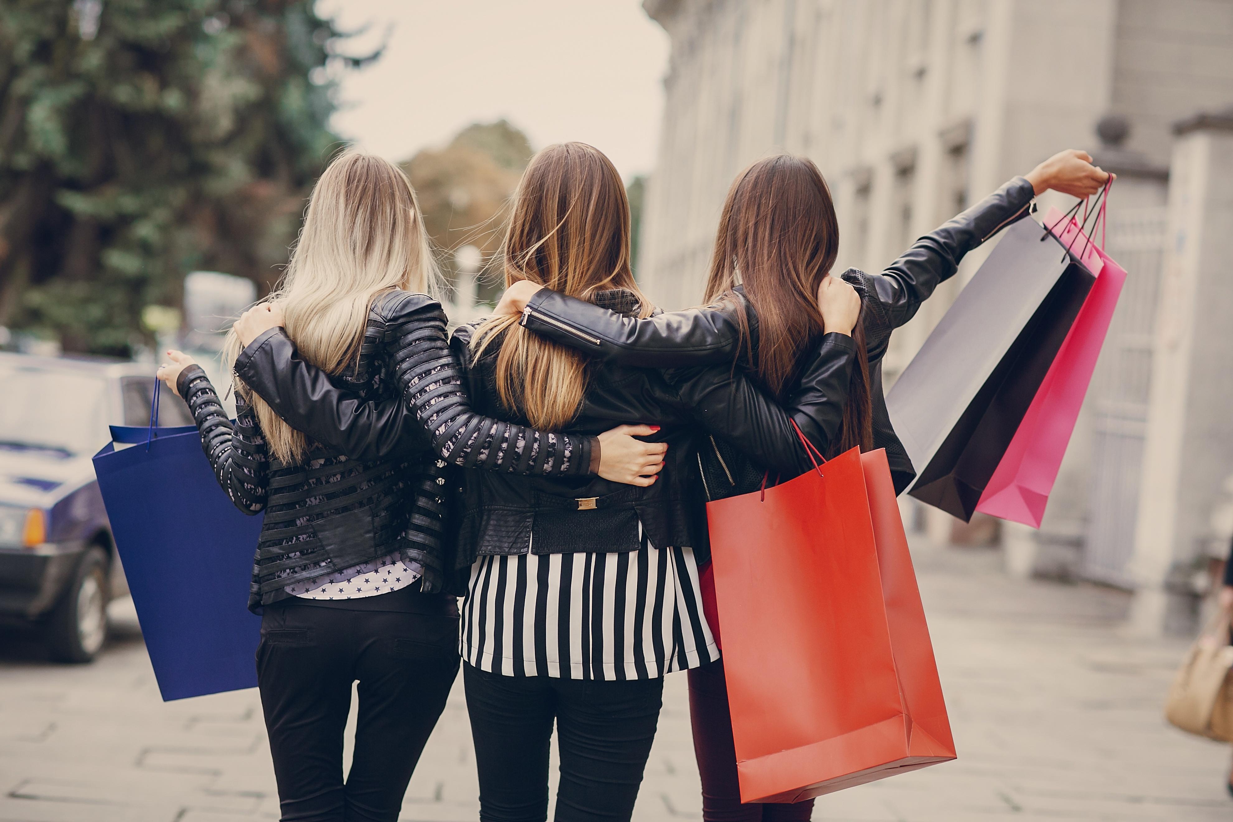 Inbound Marketing Increase Retail Sales