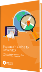 Beginner's Guide to Local SEO